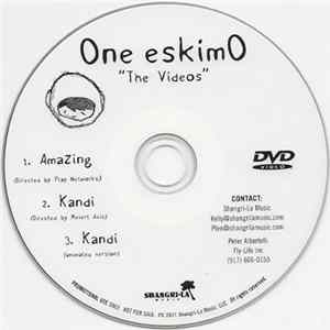 One EskimO - The Videos Album