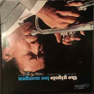 Lee Morgan - The Gigolo Album